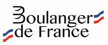 Label Boulanger de France, besse et saint Anastaise
