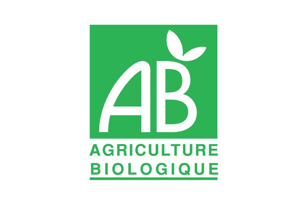 Label bio boulangerie besse et saint anastaise